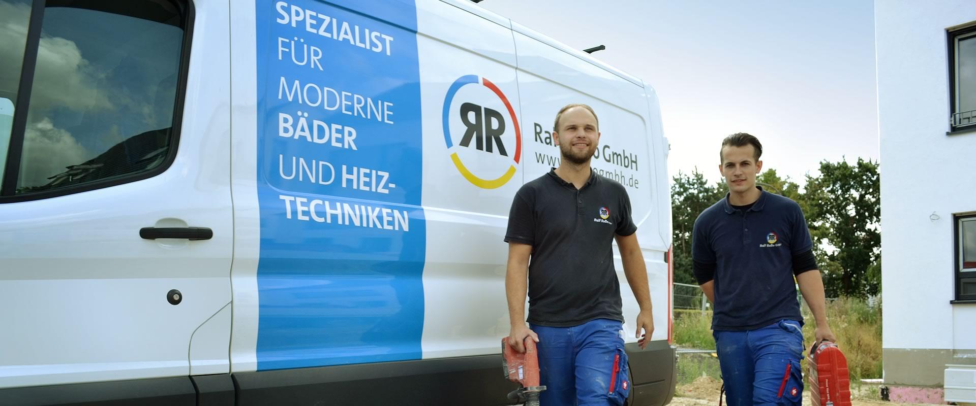 <a href='https://www.ralfrosso.biz/karriere/ausbildung/'>Starte Deine Karriere <em> bei Ralf Roßo, Teil der HANNES Unternehmensgruppe »</em></a>